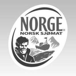 norge-brand_logo-265x300